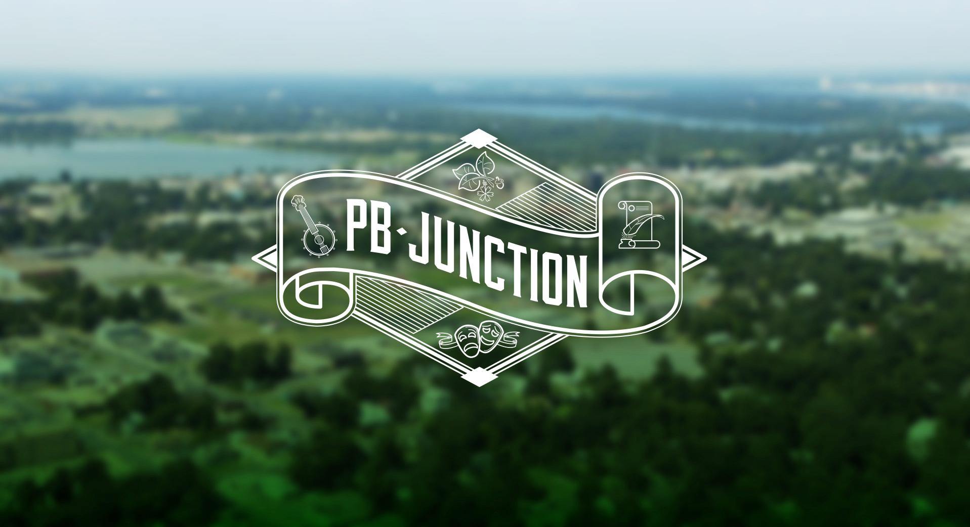 PB Junction
