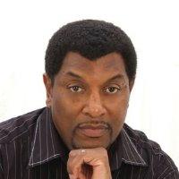 Jimmy Cunningham, Jr., Board Director of Delta Rhythm & Bayous Alliance